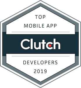 Top Mobile Developers